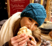 Taste-test Loch Sandwich